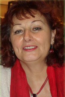 Angelika Hess