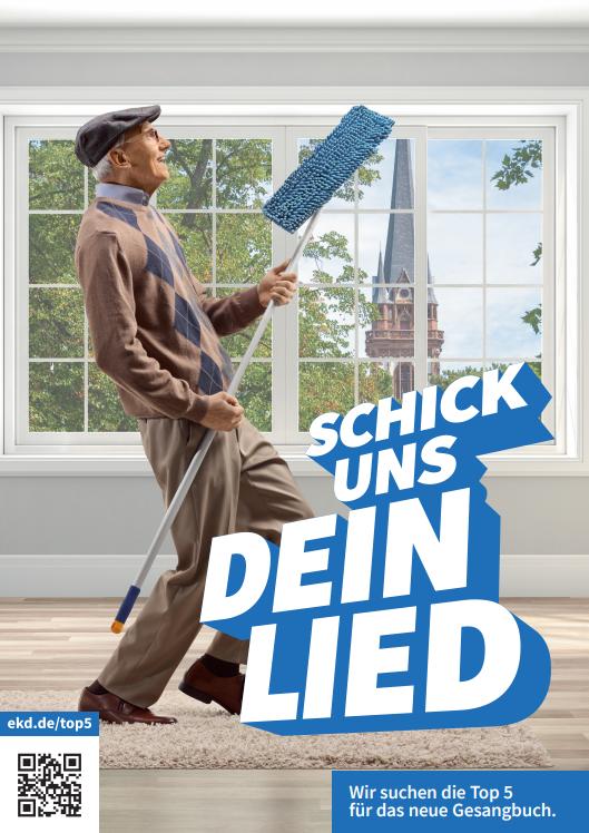 schick_uns_dein_lied_2.png