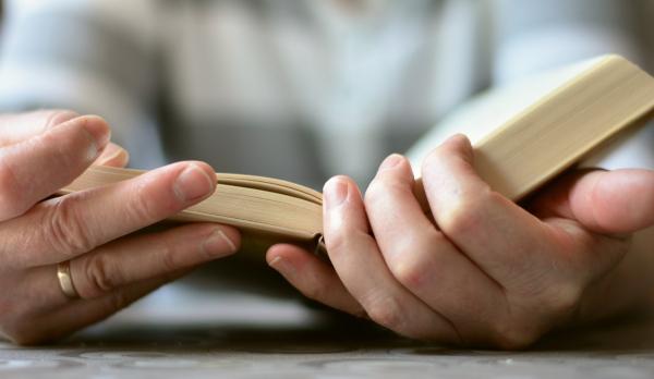 bibelkreis.jpg