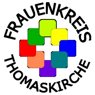 frauenkreis-logo.png