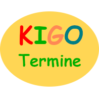 kigo-termine.png