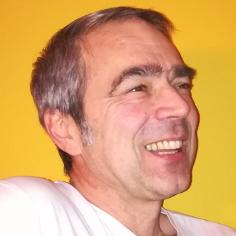Christian Hochmeister