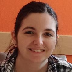 Corina Poledne