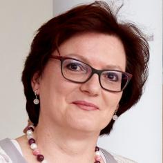 Edith Reichl-Mikulics