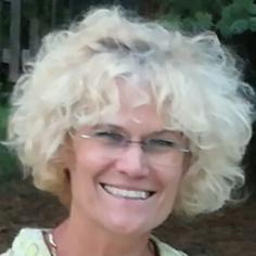 Eva Schmoll