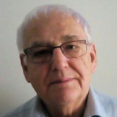 Ferdinand Spiroch