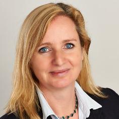 Heidi Szepannek