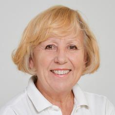 Ilona Wendl