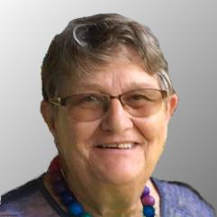 Inge Rohm