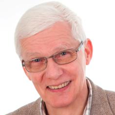 Michael Haberfellner