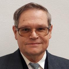 Werner Brabenec